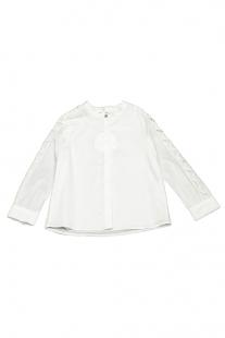 Купить блузка chloe ( размер: 102 4года ), 12086375