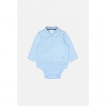 Купить maloo сорочка-боди верхняя детская для мальчиков cortez 22154230001