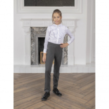Купить luminoso брюки для девочки 928121 928121