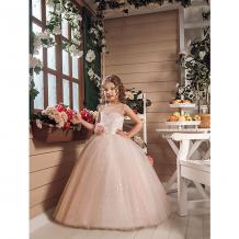 Купить нарядное платье престиж ( id 10069410 )