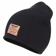 Купить шапка magrof, цвет: синий ( id 10978304 )