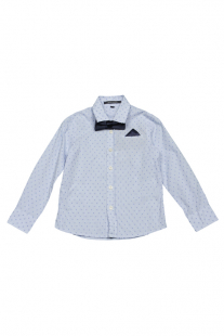 Купить рубашка aston martin ( размер: 98 3года ), 12086012