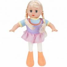 Кукла Игруша текстильная 33 см ( ID 3516966 )