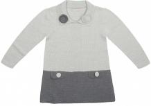 Купить eddy kids платье вязанное для девочки k142604 k142604
