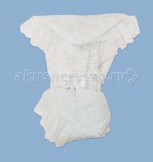Купить лео конверт-одеяло соната 1048