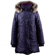 Купить утепленная куртка kerry keira ( id 12097450 )