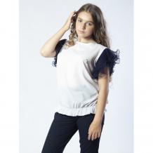Купить nota bene блузка для девочки 192230707 192230707