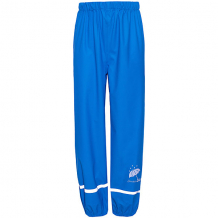 Купить брюки sterntaler ( id 9015190 )