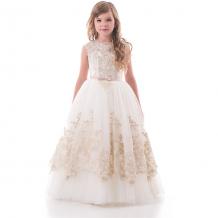 Купить нарядное платье престиж ( id 10069642 )