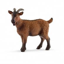 Купить schleich фигурка коза 13828