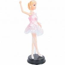 Купить кукла игруша балерина ( id 9704082 )