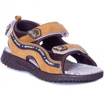 Купить сандалии м+д ( id 11862541 )