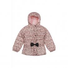 Купить born куртка демисезонная для девочки 16-4008-si 16-4008-si