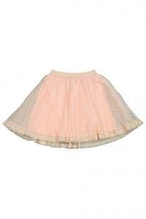 Купить юбка silvian heach ( размер: 170 16лет ), 7591828