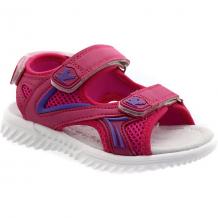 Купить сандалии м+д ( id 11862641 )