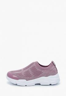 Купить кроссовки kapika ka040agjbuw8r320