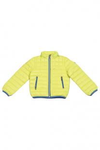 Купить куртка aston martin ( размер: 92 2года ), 12088869