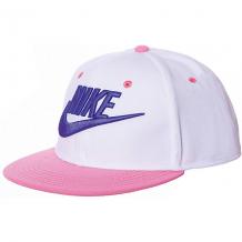 Купить кепка nike 8648244