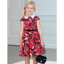 Купить нарядное платье abel & lula ( id 11655462 )