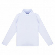 Купить водолазка звездочка, цвет: белый ( id 10612430 )