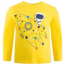 Купить футболка tuc-tuc ( id 12355858 )