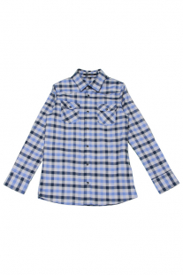 Купить рубашка silvian heach kids ( размер: 152 12лет ), 10116569