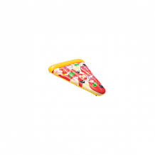"Купить матрас для плавания bestway ""пицца"" ( id 10729913 )"