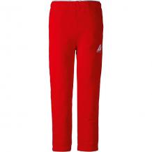 Купить брюки didriksons monte ( id 12464344 )