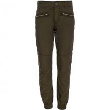 Купить брюки trybeyond 10964344