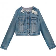 Купить джинсовая куртка mek ( id 10787161 )