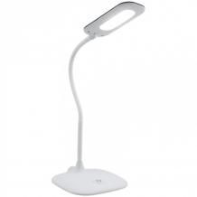 Купить светильник artstyle настольный tl-319 tl-319