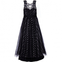 Купить нарядное платье престиж ( id 10069842 )