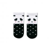 Купить носки наше, 2 пары ( id 11505150 )