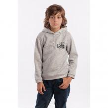 Купить lp collection толстовка для мальчика 28-1685 28-1685