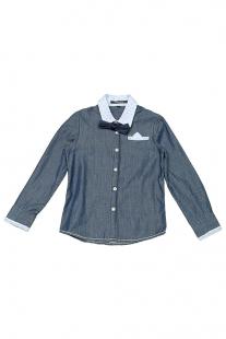 Купить рубашка aston martin ( размер: 98 3года ), 12086167