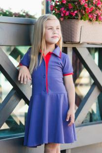 Купить платье-поло archy ( размер: 92 92 ), 10131621