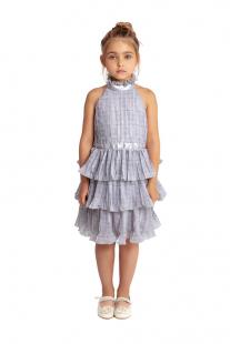 Купить платье archy 853т