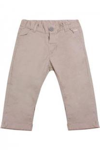 Купить брюки ( id 352181377 ) trybiritaly