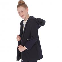 Купить пальто mayoral ( id 11654883 )