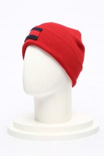 Купить шапка tommy hilfiger ( размер: 58 l-xl ), 11687429
