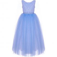 Купить нарядное платье престиж ( id 10069747 )