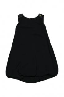 Купить платье armani junior ( размер: 142 10 ), 11449375
