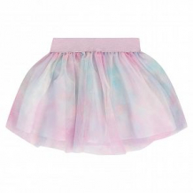 Купить юбка leader kids единорог, цвет: розовый ( id 10935746 )