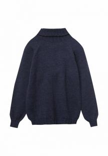 Купить свитер r&i mp002xc000qocm110