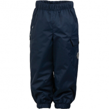 Купить брюки kerry cato ( id 14112367 )
