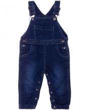 Купить джинсовый полукомбинезон ido ( id 9177056 )