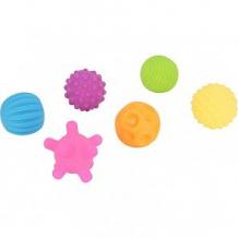 Купить игровой набор игруша для ванны ( id 9704406 )