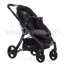 Купить коляска-трансформер chicco urban plus crossover 06079214950000