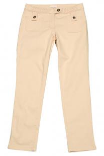 Купить брюки chloe ( размер: 140 10лет ), 9913642
