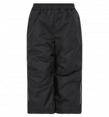 Купить брюки lassie , цвет: черный ( id 6150721 )